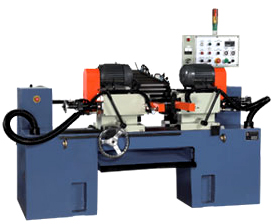 Chamfering Machine - Automatic Type FHC-700EA / FHC-1000EA