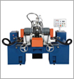 Chamfering Machine - Automatic Type 85EA