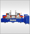 Chamfering Machine - Automatic Type