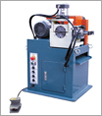 Chamfering Machine - Semi-automatic Type