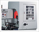 Hydraulic Automatic Type Aluminum Copper - Computer Type