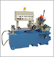 Metal Circular Saw - Pneumatic Automatic Type