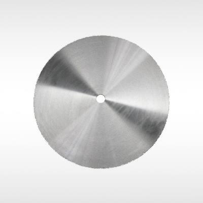 Saw Blade - TCT Carbide Saw Blade