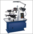 Saw Blade Sharpener - TCT Saw Blade Sharpener