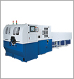 Sawing Machine - THC-A101NC / THC-B101NC