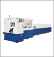 Sawing Machine - THC-A70NC / THC-B70NC