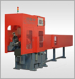 Sawing Machine - THC-PC90A